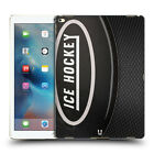 HEAD CASE DESIGNS BALL COLLECTIONS 2 HARD BACK CASE FOR APPLE iPAD
