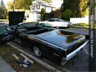 1967+Lincoln+Continental+4+door+Convertible