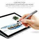 Wsken 3*Touch Stylus Pen Replacement Tip Refill For Microsoft Surface Pro 3 4