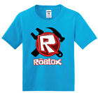 ROBLOX T-Shirt for Kids Perfect Christmas Gift, Holiday Special!