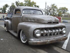 1951+Ford+Other+Pickups+BARE+METAL