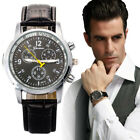 Army Soldier Strap Military watches Watches Watch Sports Men Wristwatches