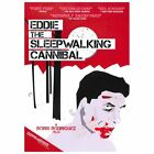 SMITH,DYLAN-EDDIE:SLEEPWALKING CANNIBAL  DVD NEW