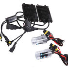 CAN-BUS NO ERROR Xenon HID Conversion Kit 55W 12V H1 H3 H7 3000K---15000K  new