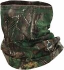 Ol' Tom Technical Turkey Performance Hunting Camo Stretch Buff Face MaskHats & Headwear - 159035