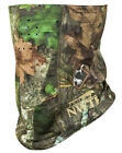 Ol' Tom Turkey Performance Hunting Full Camo Stretch Buff Face MaskHats & Headwear - 159035
