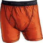 Brand New Duluth Trading Company Men's Performance Buck Naked Boxer Brief
