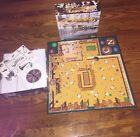 Cheers Trivia Board Game Classic 1992 TV Show Sam Carla Diane Norm Cliff Bar