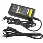 New AC Power Adapter Charger Cord for Zebra LP2642 LP2242 LP2844 LP2824-Z