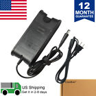 for Dell Latitude E6400 E6410 E6420 E6500 PA-10 Power Cha...