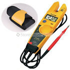 FLUKE T5-600  Autom. Spannungs- und Durc & Holster Electrical Tester