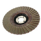 60Griit-400Grit Flap Disc Grinding Disc Granite Concrete Marble Glass Polish