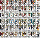 2014 Panini Contenders VETERAN BASE CARDS Pick Your Player(s) Rodgers Floyd