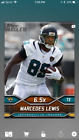 18 Topps HUDDLE [Digital Card] ORANGE PREMIUM BASE Marcedes Lewis 6.5x Boost