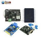 MCP2515 CAN Bus Shield TJA1050 EF02037 Receiver SPI Controller IC for Arduino