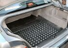BMW 7 Series E38 Saloon Rubber Boot Mat Liner Options and Loading Mat