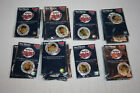 2005 Star Tribune Minnesota Twins Medallion Collection | Many To Choose From on Ebay