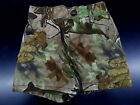 Infant Boys Realtree Camo Shorts Size 18 Month