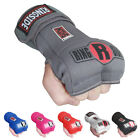 RINGSIDE Quick Wrap Muay Thai MMA Kickboxing Training Boxing Hand Glove Wraps G1
