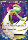 Pokemon Card: Gardevoir EX - 155/160 - Full Art Ultra Rare XY: Primal Clash