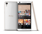 New HTC Desire 626 Android 5