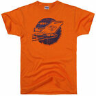 Beastie Boys T SHIRT vintage knicks License to Ill dj cd mca new york concert