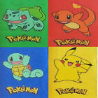 pokemon yellow bulbasaur - Pokemon Portable Charger Charmander Bulbasaur Squirtle Pikachu Choice Ipad/Phone