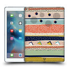 HEAD CASE DESIGNS NO BASIC ABSTRACT SOFT GEL CASE FOR APPLE SAMSUNG TABLETS