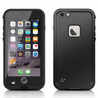 Waterproof Shockproof Heavy Duty Protective Phone Cover Case For iPhone 6S Plus