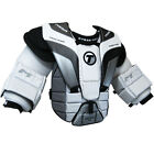 Tron Mega Senior Hockey Goalie Chest Protector Adult Size large