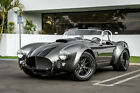 1965+Shelby+Cobra+Superformance
