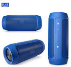 Portable Wireless Bluetooth Speaker Voice Box for JBL Charge 2 Plus Splashproof photo