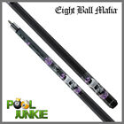 Action Eight Ball Mafia EBM14 Cue $89.25 USD