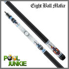 Action Eight Ball Mafia EBM13 Cue $89.25 USD