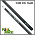 Action Eight Ball Mafia EBM08 Cue $89.25 USD