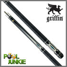Griffin GR22 Pool Cue $118.15 USD