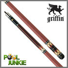Griffin GR31 Pool Cue $118.15 USD