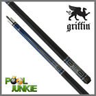 Griffin GR35 Pool Cue $118.15 USD