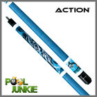 Action Adventure ADV59 Pool Cue $89.25 USD