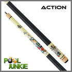 Action Adventure ADV75 Pool Cue $89.25 USD