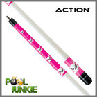 Action Adventure ADV83 Pool Cue $89.25 USD