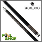 Voodoo VOD11 Pool Cue $143.65 USD