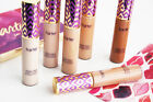 Внешний вид -  Tarte Shape Tape Concealer Full Size