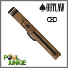 Outlaw Case 2x2 $78.2 USD