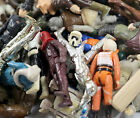 Vintage Star Wars Kenner Figures Incomplete / Customs - CHOOSE / BUILD YOUR LOT $12.95 USD on eBay