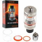 For SMOK Stick V8 Starter Kit with TFV8 Big Baby Beast Tank 3000mAh 5ml CA