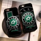 Dallas Stars Ice Hockey NHL Team Silicone Case Cover for iPhone X XR XS 11 Pro $8.58 USD on eBay