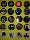 Star Wars Cosmic Shells (Pick the one (s) you need) $1.0 USD