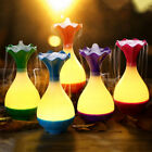 USB Portable Humidifier Mini Night Light Aromatherapy Diffuser Aroma Mist Maker