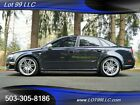 2008+Audi+Other+quattro+420+HP+6+Speed+Manual+RECARO